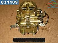 ⭐⭐⭐⭐⭐ Карбюратор К-126И двигатель ГАЗ-52 (пр-во ПЕКАР) К126И.1107010