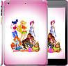 "Чехол на iPad 5 (Air) Шестеро Winks ""194c-26"""