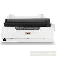 Принтер oki ml1120eco
