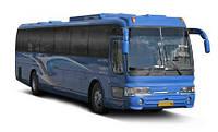 Лобовое стекло Hyundai Spase серия hi