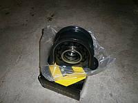 Опора подвесная вала карданного JAC-1020 KR (Джак)