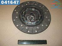 ⭐⭐⭐⭐⭐ Диск сцепления ведомый ГАЗ двигатель 4215, 406 (пр-во ТМЗ, г.Тюмень) 421.1601130