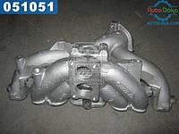 ⭐⭐⭐⭐⭐ Газопровод ГАЗЕЛЬ двигатель УМЗ 4215 в сборе (пр-во УМЗ) 4215.1008010-01