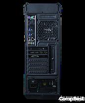 GameMax StarLight B-White / AMD Ryzen 7 2700 (8(16)ядер по 3.2 - 4.1GHz) / 16 GB DDR4 / 240 GB SSD+2000 GB HDD / БП 500W / GeForce GTX 1660 6GB GDDR6, фото 2