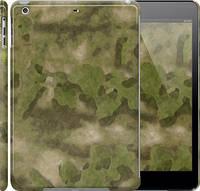 "Чехол на iPad 5 (Air) Камуфляж a-tacs fg ""2096c-26"""