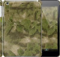 """Чехол на iPad mini Камуфляж a-tacs fg """"2096c-27"""""""