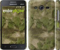 "Чехол на Samsung Galaxy Core 2 G355 Камуфляж a-tacs fg ""2096c-75"""