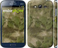 "Чехол на Samsung Galaxy Grand Duos I9082 Камуфляж a-tacs fg ""2096c-66"""