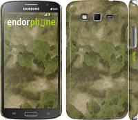 "Чехол на Samsung Galaxy Grand 2 G7102 Камуфляж a-tacs fg ""2096c-41"""