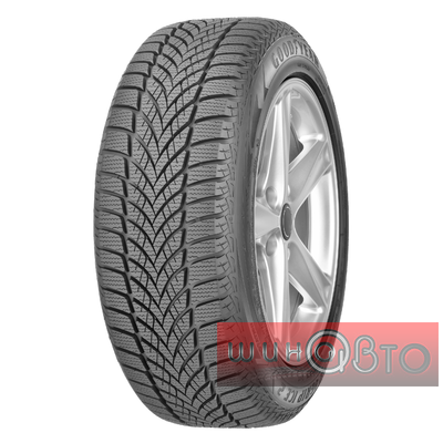 Goodyear UltraGrip Ice 2 235/45 R18 98T XL FP