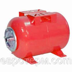 Гидроакумуляторы для насосов HT 50 со сменной мембранной
