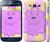 "Чехол на Samsung Galaxy Grand Duos I9082 Пупырка ""2037c-66"""