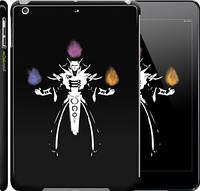 "Чехол на iPad 5 (Air) Dota 2. Invoker ""984c-26"""