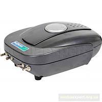Аэрационный компрессор Hozelock Airpump 640