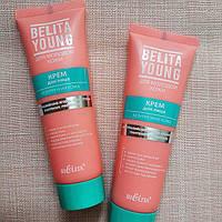 Крем для лица Belita Young Безупречная кожа 50 мл