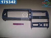 ⭐⭐⭐⭐⭐ Щиток панели приборов ВАЗ 21083 (производство  Россия)  21083-5325124-01