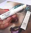 Праймер (база) под помаду Golden Rose Prime & Prep Lipstick Base, фото 2