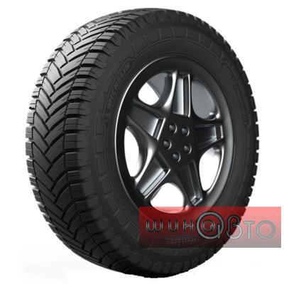 Michelin AGILIS CrossClimate 195/75 R16C 107/105R