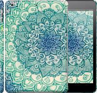 """Чехол на iPad 5 (Air) Узор v14 """"2711c-26"""""""