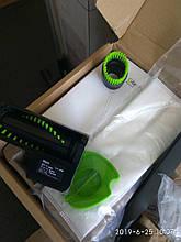 Беспроводной пылесос Gtech ATF301 Pro