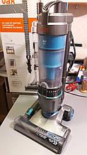 Вертикальный пылесос Vax Air Pet U87-MA-Pe