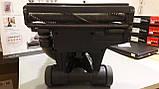 Вертикальный пылесос Vax Air Pet U87-MA-Pe, фото 3