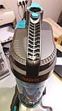 Вертикальный пылесос Vax Air Pet U87-MA-Pe, фото 5