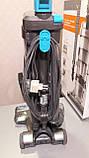 Вертикальный пылесос Vax Air Pet U87-MA-Pe, фото 2