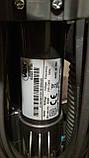 Вертикальный пылесос Vax Air Pet U87-MA-Pe, фото 4