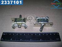 ⭐⭐⭐⭐⭐ Переключатель поворотов МТЗ тумблер трёхпозиционный (производство  Китай)  5102.3709