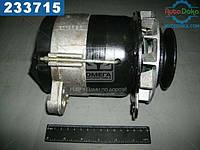 ⭐⭐⭐⭐⭐ Генератор МТЗ 80,82,Т 150КС 14В 1кВт (производство  Радиоволна)  Г964.3701
