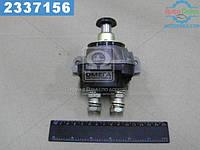 ⭐⭐⭐⭐⭐ Выключатель массы 2-х контактный ручной МТЗ (производство  ОАО Экран)  ВМ1212.3737-04