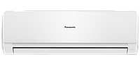 Сплит система  PANASONIC  CS/CU -YW9MKD