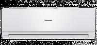 Инверторный кондиционер PANASONIC  CS/CU -YE12MKE
