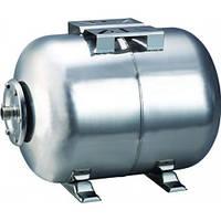 Гидроакумуляторы для насосов HT 100SS со сменной мембранной