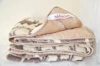 Меховое одеяло Marcel Верблюжья Шерсть Полуторное 150x210