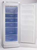 Морозильник ARDO FR30SH