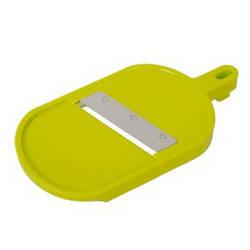 Насадка жолтая ломтиками для ломтерезки Tefal Fresh Express