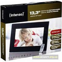 Цифровая фоторамка Intenso (3932800)