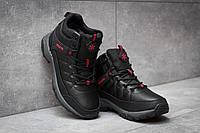 Женские ботинки Vegas, черные