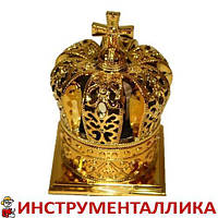 Ароматизатор Корона новая машина