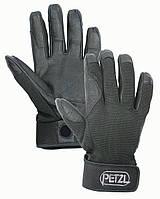 Перчатки для альпинизма Petzl Cordex