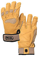 Перчатки Petzl Cordex Plus