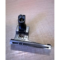 Лапка HK 2067A распошивальная для тесьмы 6,4 мм-1