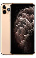 Apple iPhone 11 Pro Max 64Gb Gold (MWH12)