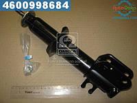 ⭐⭐⭐⭐⭐ Амортизатор подвески ДЕО Matiz передний левый Premium (производство  Kayaba) ДЕО,МAТИЗ, 632117