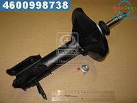 ⭐⭐⭐⭐⭐ Амортизатор подвески Nissan Bluebird передний правый Premium (производство  Kayaba) НИССАН,БЛУБЕРД, 634027