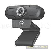 Камера Trust Gxt 1170 Xper