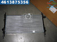 ⭐⭐⭐⭐⭐ Радиатор охлаждения OPEL KADETT E 85-91 (TEMPEST) TP.15.63.2381