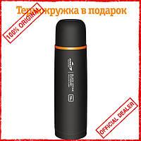 Термос Kovea Blackstone 750 KDW-0750BD 8809361212051